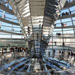 Innenansicht Reichstag_Berlin