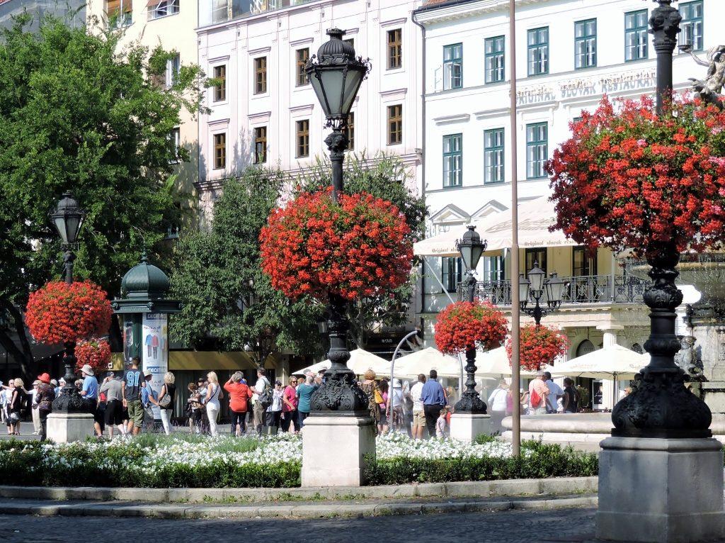 Bratislava für Kurzentschlossene_reisen