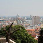 Bratislava_von oben