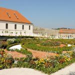 Bratislava für Kurzentschlossene