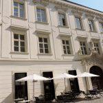 Bratislava_Palais