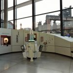 Technik Museum in Ostrau Tschechien