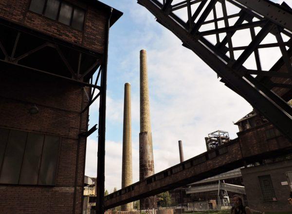 Fabriksschlote_Tschechien