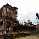Industrie-Denkmäler_Tschechien