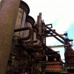 Industrie_Tschechien