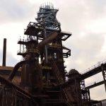 Industrieturm_Industrie-Denkmäler