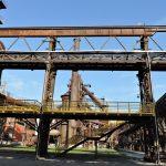 Tschechien_Industrie-Denkmäler