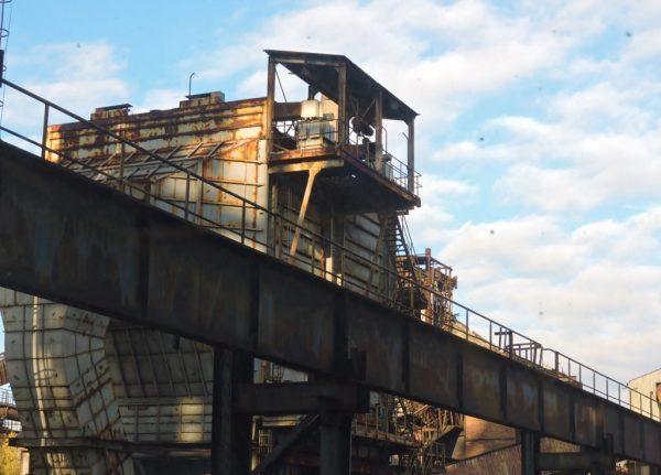 Industriegebäude_Tschechien