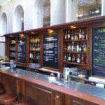 Brauerei Gasthof in Bratislava