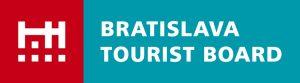 Bratislava Tourist Board_Logo