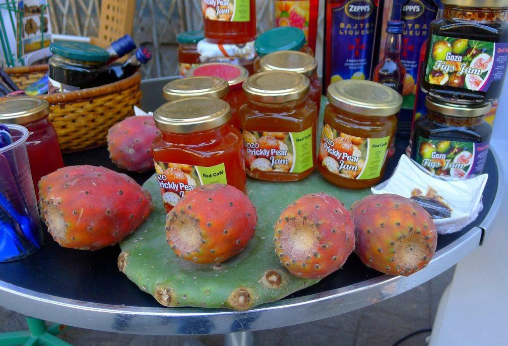 """Vegan in Malta - """"So esst ihr gut auf der Insel"""""""