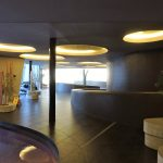 Wellness in Slowenien - Das bieten Thermen