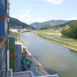 Wellness in Slowenien - Das bieten Thermen