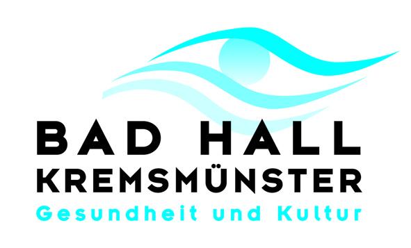Logo Gesundheit_und_Kultur