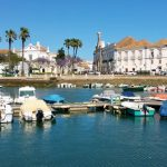 Algarve - Geschichten, die das Meer erzählt