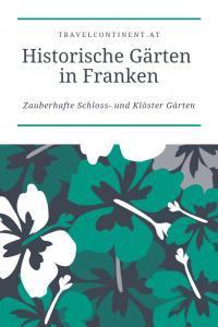 Liebliches Taubertal, Cover