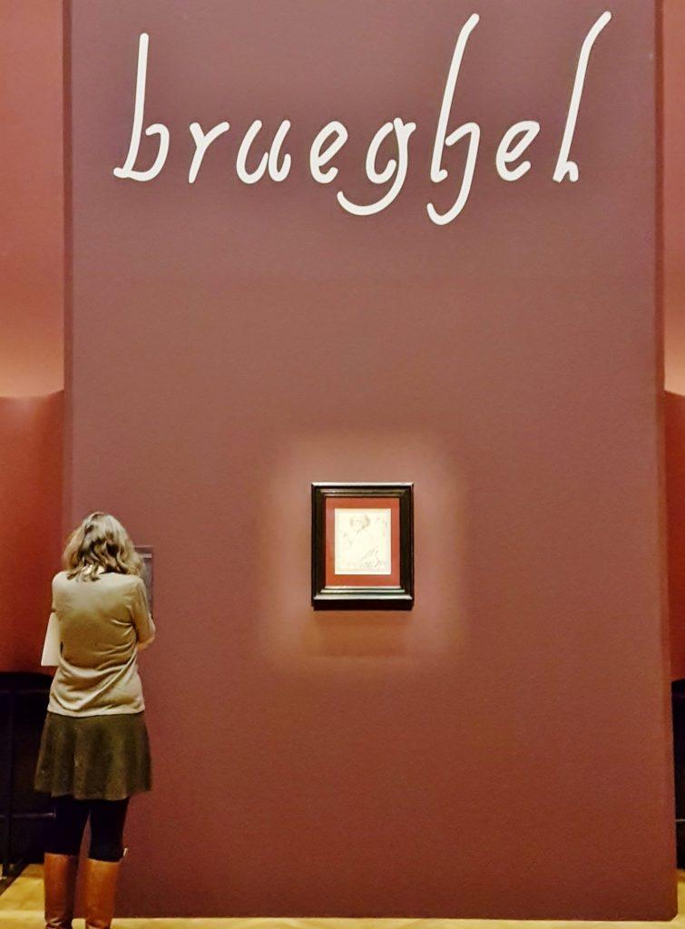 Bruegel Ausstellung_Kultur