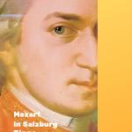 Mozart Beitrags Canva