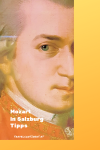 Mozart Beitrags Canva