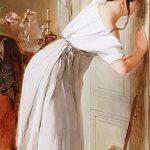 """Gemälde Ausstellung """"Rubens bis Makart"""""""