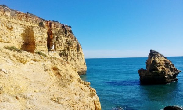 Algarve Urlaubs-Tipp