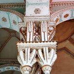 Bardo Museum in Tunis
