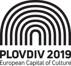 logo Plovdiv2019