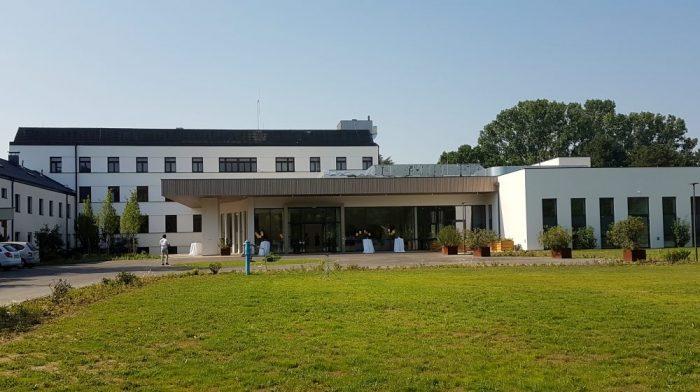 Marienkron Darmgesundheits-Zentrum