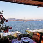 Bodrum Türkei Urlaub