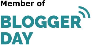 Logo Bloggerday.de