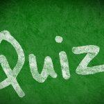 Wien Quiz