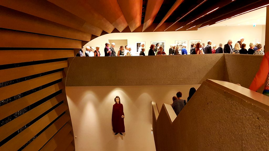 Salzburger Insider Tipps: Kultur im Festspielhaus