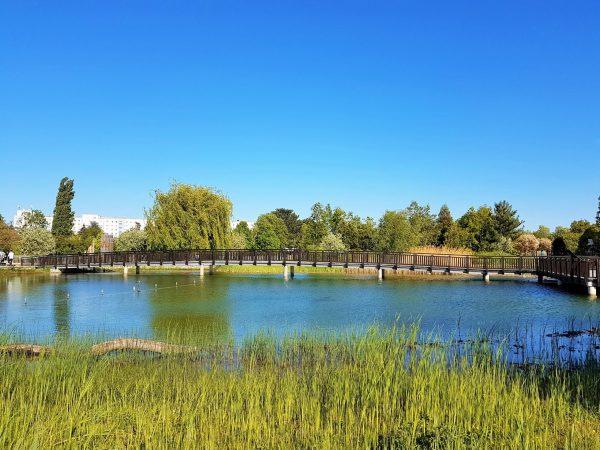 graatis Naturbaden Wien
