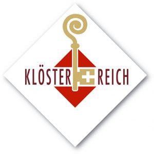 Logo für Marke Klösterreich
