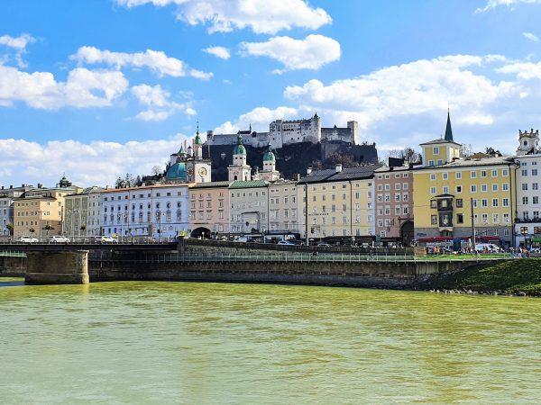 Salzburg Kulturreise Geheimtipps