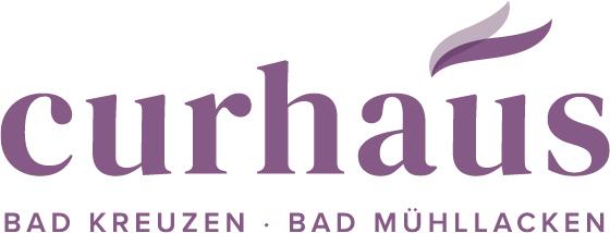 Logo für Curhaus